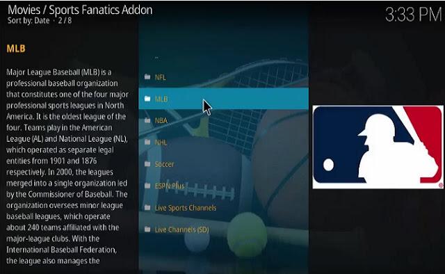 how-to-install-sports-fanatics-addon-kodi