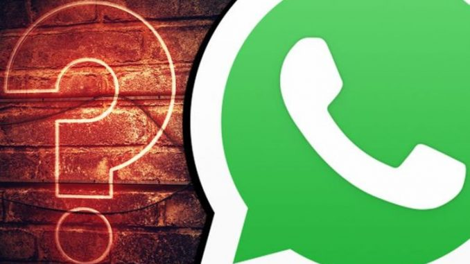 WhatsApp secrets: The one hidden feature every Android and iPhone user should know