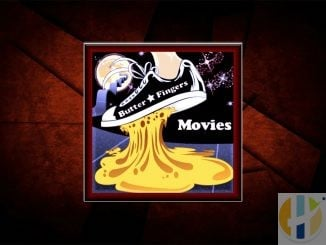 butter fingers movies kodi addon