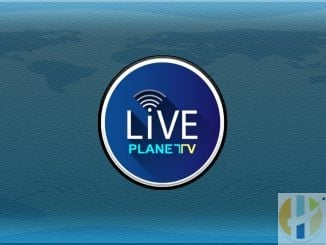 LivePlanetTV APK Firestick Android TV UK USA Germany Arabian TV Germany Indian TV Sports