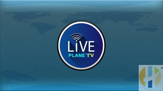 LivePlanetTV APK Firestick Android TV UK USA Germany Arabian TV Germany Indian TV Sports