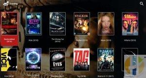 Morhix Movies