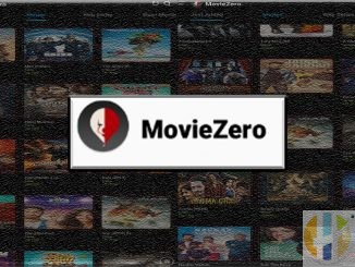 moviezero apk Movies TV Shows Firestick Android NVIDIA Shield
