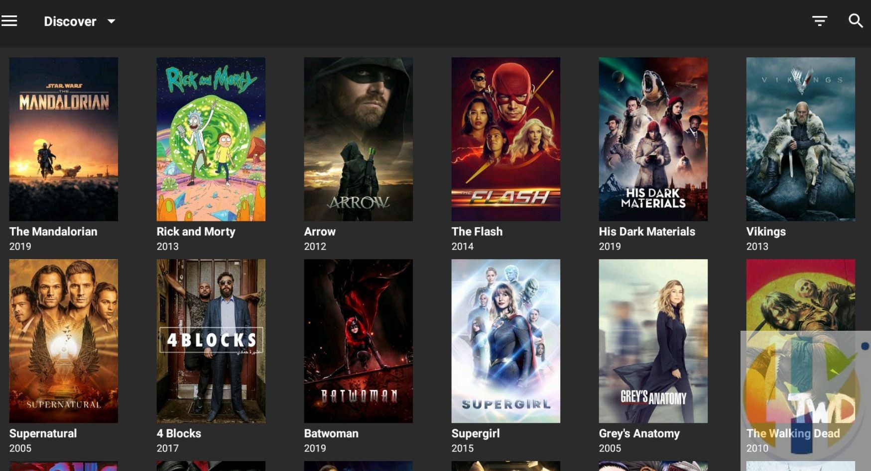 Netflix APK 7.59.0 Mod Download Latest Version with Free Movies TV Shows -  Entertainment APK
