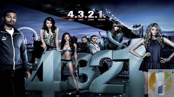 1234movies apk 1 0 download latest version  official  free