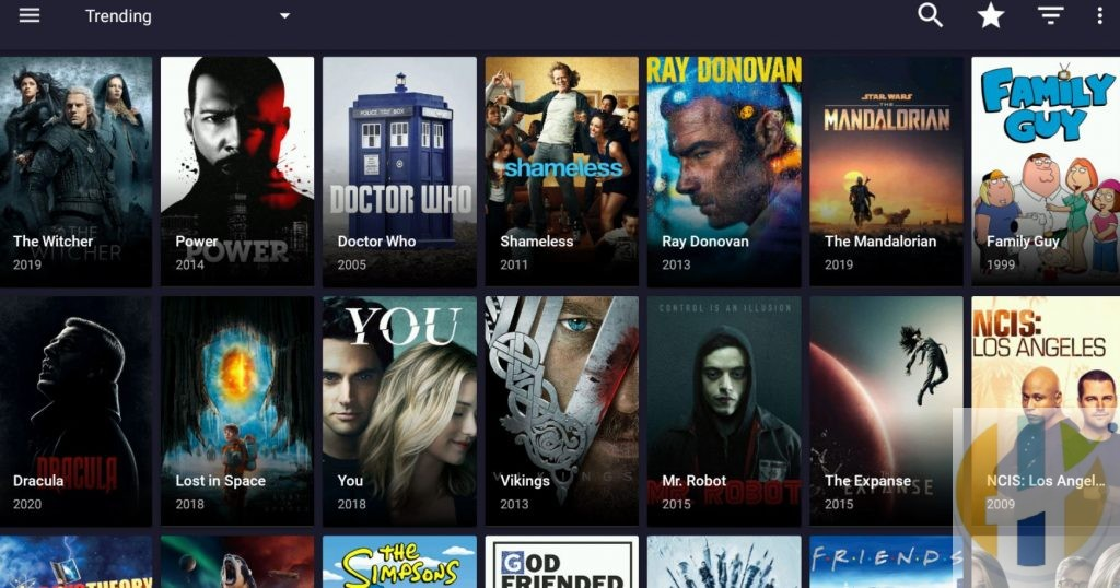 123movies apk android firestick nvidia shiekld