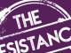 Resistance Kodi Addon: Review, Info, Install Guide & Updates
