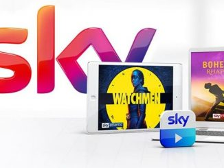 Sky TV quietly removes movies and box sets from your set-top box