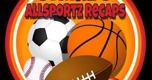 How To Install Strike's Allsportz Recaps Kodi Addon Repo