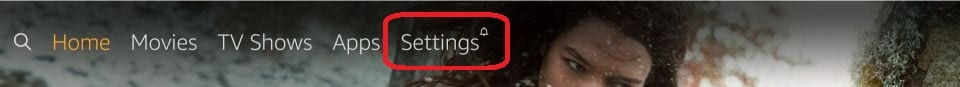 how to fix firestick buffering issues