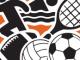 Sportoka TV Addon Kodi: Review, Info, Install Guide & Updates