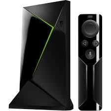 Nvidia Shield TV vs Firestick