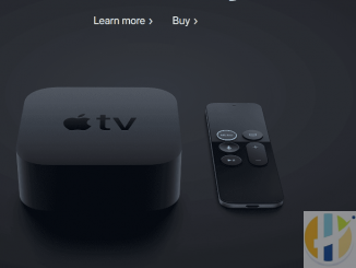 Breakout Cable jailbreak Apple TV 4k