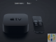 Breakout Cable jailbreak Apple TV 4k