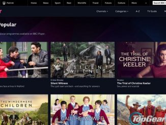 how to install and watch bbc iplayer on firestick