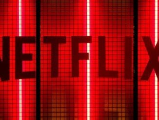 Netflix reveals how to get watch for free in bid to fight online scam