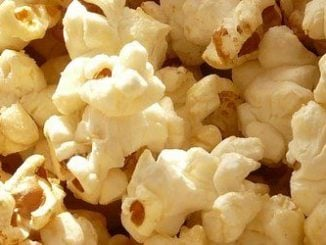 Operator of Popcorn Time Info Site is Liable for Piracy, Supreme Court Rules