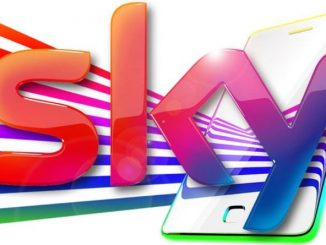 Sky offers customers blockbuster new upgrade - you can get it FREE
