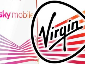 Sky v Virgin Media - New deals can cut your monthly bill but which is best?