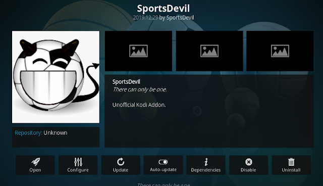 how-to-install-sportsdevil-kodi-addon