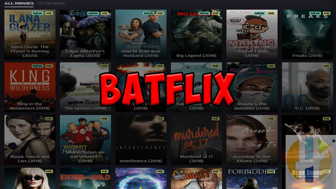 Flix Download batflix apk download latest 2020 free - husham