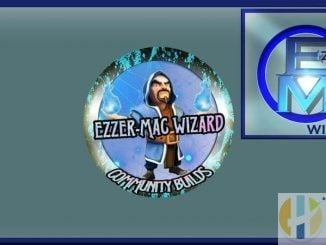 EZZERMACS kodi builds