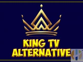 king iptv alternative replacement