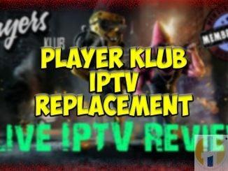 Image Result For Iptv Like Players Klub