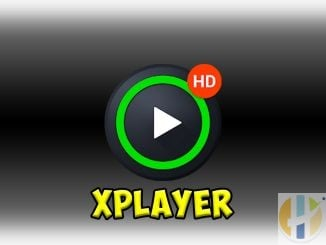 XPlayer APK IPTV PLayer Download