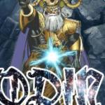 Odin Kodi Addon: Review, Info, Install Guide & Repo Updates