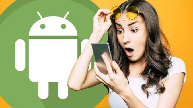 Android users should delete these apps right now or pay the ultimate price