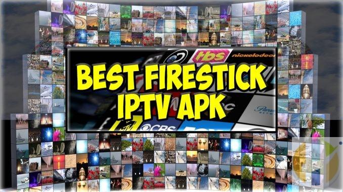 Best Firestick IPTV APK Android Widnows Firestick NVIDIA Shield Stick Apple MAC