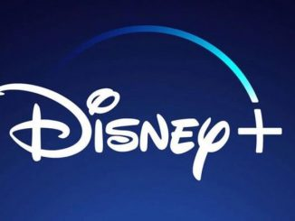 Disney+ UK release: Bad news if you were hoping to binge this show on March 24