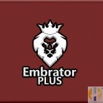 EmbratorPLUS APK