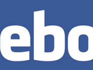 Facebook Sued Over Failure to Respond to DMCA Takedown Notices