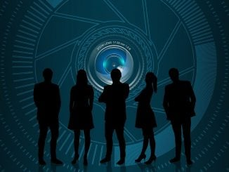 what are five eyes, nine eyes, and 14 eyes alliance countries