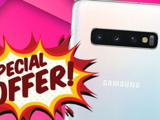 Galaxy S10 sale: These deals will make you forget all about the new Galaxy S20