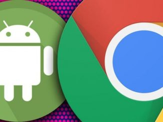 Google Chrome could be braced for this awesome Android feature
