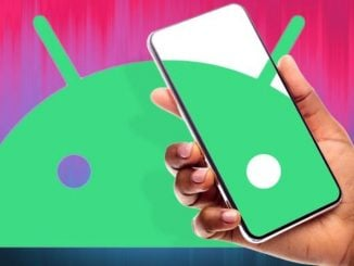 Google unleashes colossal Android update to select few phones today