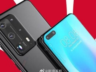 Huawei P40 Pro release date confirmed - Here's when you'll see the P30 Pro's successor