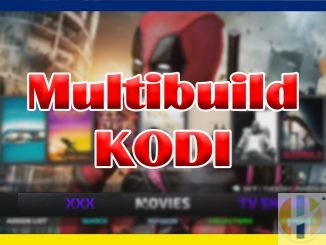 Multibuild kodi build movies tv shows android windows firestick mac apple iphone smart phones