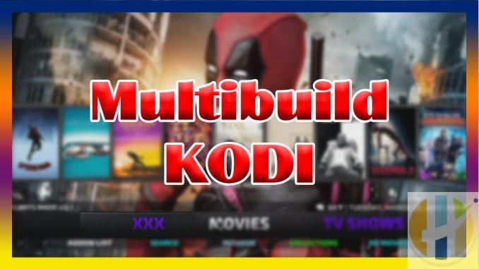 Multibuild kodi build movies tv shows android windows firestick mac apple iphone smart phones