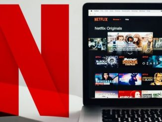Netflix price cut? Could you drop your bill to just £2.99 a month