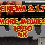 Cinema APK 2.1.7