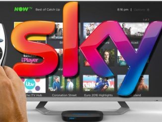 Sky TV customers can pocket a huge saving by making this one change