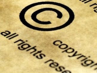 US Congress Starts Review on Possible Modernization of the DMCA