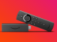 what is amazon firestick and how does it work