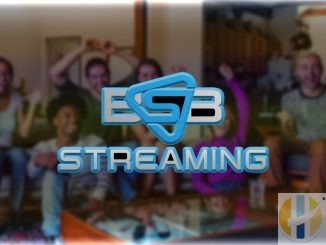 BSBStreaming IPTV BSB Streaming