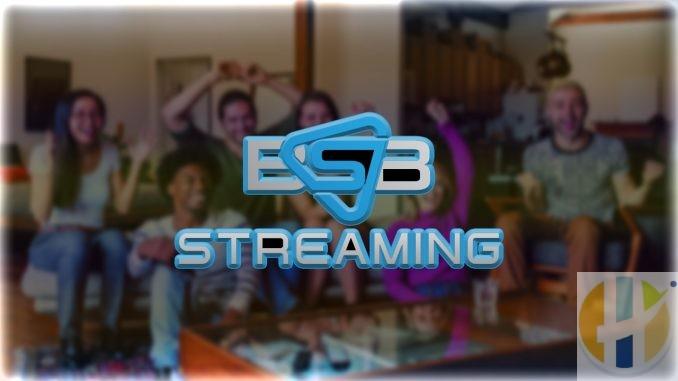 BSBStreaming IPTV BSB Streaming