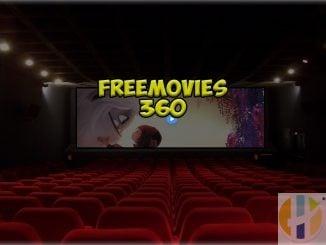 Freemovies360 APK